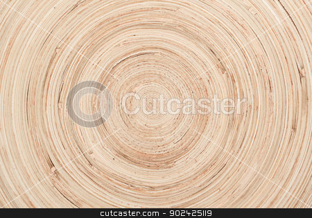 wooden background stock photo, wood background with space for text or image  by Artush