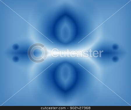 Abstract background stock photo, Computer designed abstract background by GPimages