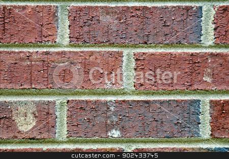 brick wall texture stock photo, brick wall texture by digidreamgrafix.com