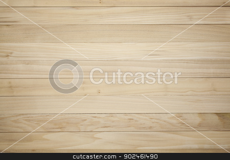 poplar wood texture stock photo, unfinished poplar wood texture - horizontal narrow planks by Marek Uliasz