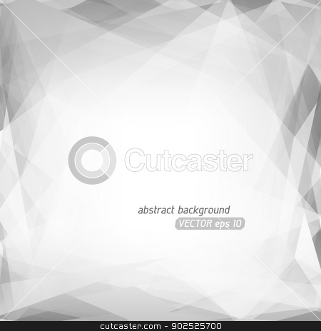 Abstract vector background stock photo, Abstract vector background. Eps 10 vector illustration. Used opacity mask of background by Imaster