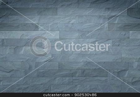 background stone stock photo, An illustration of a nice background grey stone by Markus Gann