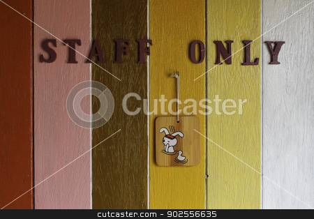 colorful wooden stock photo, colorful wooden door or wall by punsayaporn