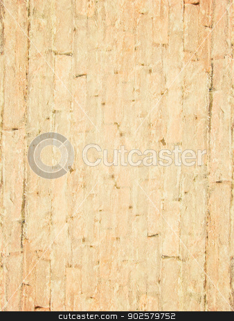 brick wall stock photo, an old brick wall by budastock
