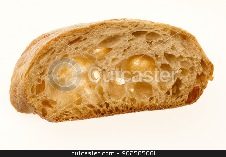 Bread stock photo, Bread by sierpniowka