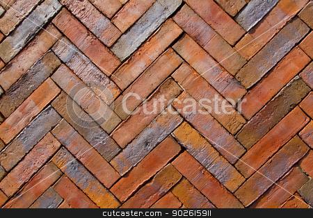 Stone textur stock photo, A stone texture or background by Birgit Reitz-Hofmann