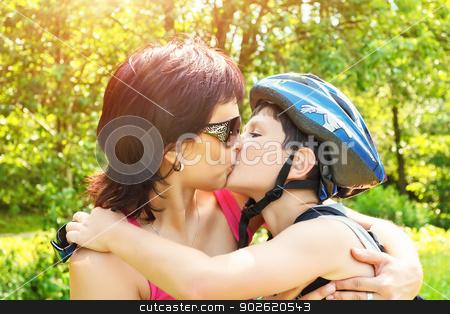 мама і секс фото