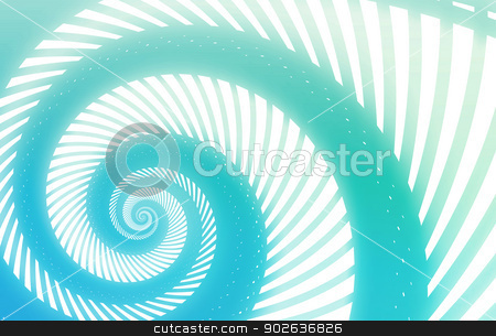 Swirling Background stock photo, Swirling and Soothing Background as Modern Image by Kheng Ho Toh