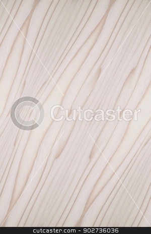 Wood Texture stock photo, Background of wood texture closeup by Sasas Design