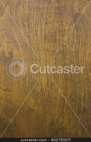 Antique Wood Texture stock photo, Antique Wood Abstract for Wallpaper or Background  by jetcityimage