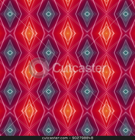 abstract background stock photo, colorful abstract background by budastock