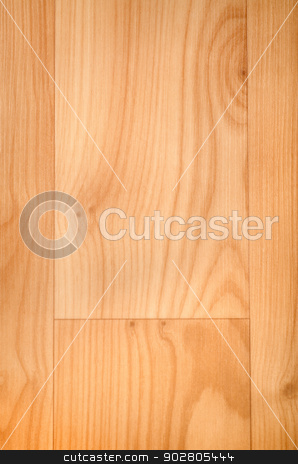 Natural wood texture stock photo, Natural wood texture. Background of wood planks by Givaga
