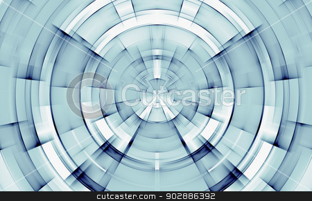 abstract background stock photo, abstract background by budastock