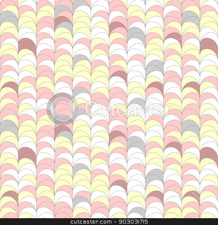 abstract background texture.Pastel color stock vector clipart, Seamless abstract background texture.Pastel color. Use as a pattern fill, backdrop by LittleCuckoo