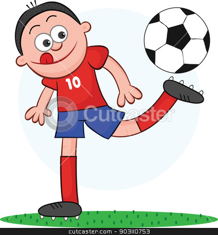 Soccer Vectors Photos and PSD files  Free Download