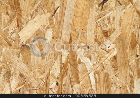 osb seamless texture stock photo, osb seamless texture ( orientated strand board ) , an engineered wood product by coroiu octavian