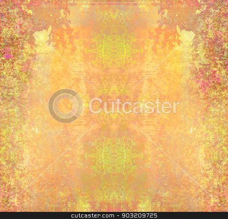 Grunge colorful pattern, Vintage texture  stock photo, Grunge colorful pattern, Vintage texture  by Jacky Brown