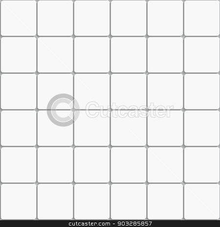 Similar Images Seamless White Diagonal Square Tiles