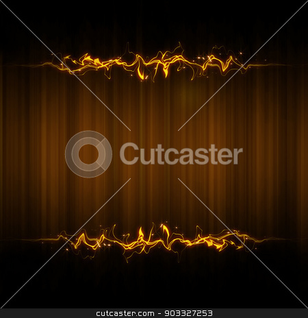 Abstract cover light background for text  stock photo, Abstract cover light background for text  by kaisorn