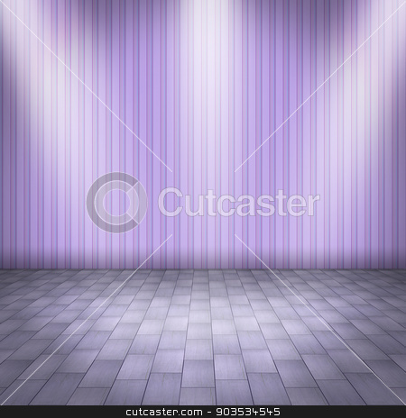 Studio Room Background stock photo, This background great for your creativity, for website, 3d programs, banners, billboards, presentations, business cards, postcards, leaflets, flyers, flash and web backgrounds, desktop backgrounds and more. by artbaggage