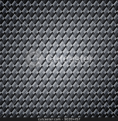 grey Colour Abstract metal background. raster stock photo, grey Colour Abstract metal background. raster copy by Serhii