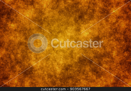yellowish brown abstract grunge texture stock photo, yellowish brown abstract grunge texture by Serhii