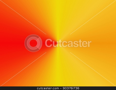 background, gradient image stock photo, background, gradient image by KANZA