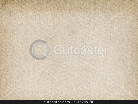 paper background stock photo, paper background with space for text or image  by Suchota