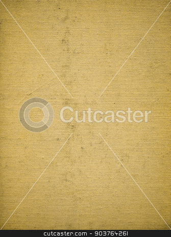 old book cover stock photo, old dark book cover. Grunge background with space for text or image.  by Suchota