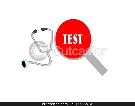 review of health stock photo, review of health by KANZA