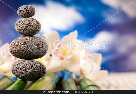 Balance, magical ambient atmosphere theme stock photo, Balance, magical ambient atmosphere theme by Sebastian Duda