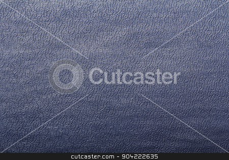 Leather background stock photo, Leather texture. Clothes background by vadimmmus