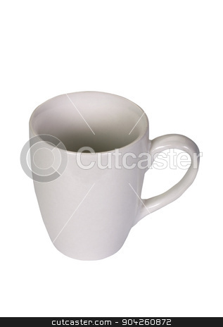 pims_20090701_as0180.jpg stock photo, Close-up of a ceramic cup by imagedb