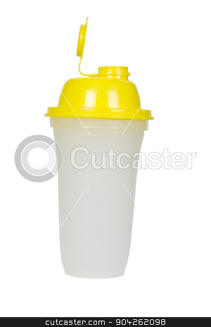 pims_20090629_as0100.jpg stock photo, Close-up of a water bottle by imagedb
