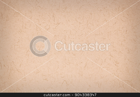 beige Paper Texture Background Scrapbooking stock photo, beige Paper Texture Background Scrapbooking. by timonko