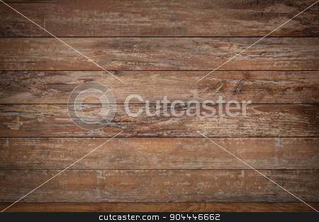 wooden floor or wall stock photo, backgrounds and texture concept - wooden floor or wall by Syda Productions