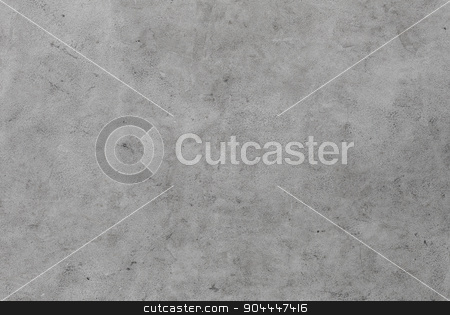 concrete wall stock photo, background and texture concept - concrete wall by Syda Productions