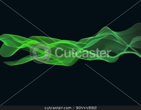 background with lines, gradient shape stock photo, background with lines, gradient shape by KANZA