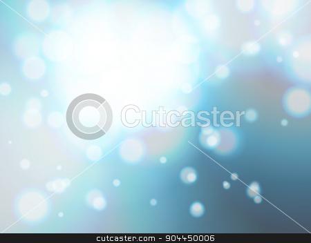 vector blurred composition stock vector clipart, beautiful vector blurred composition, eps10 with transparency by Galina Pankratova