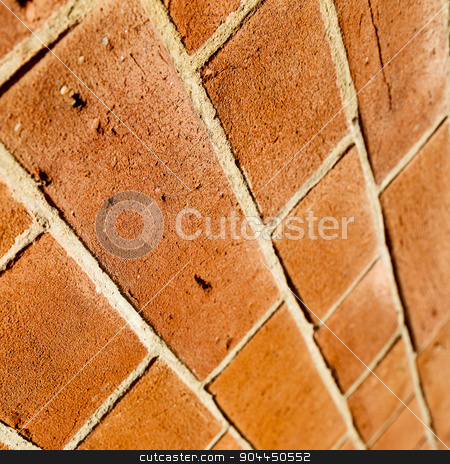 in london   the    abstract    texture of a ancien wall and ruin stock photo, in london    abstract texture of a ancien wall and ruined brick by mason luca