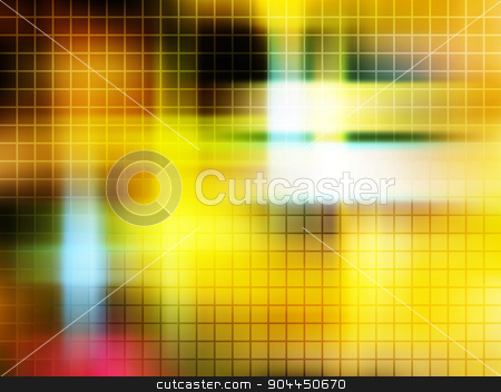 abstract background stock vector clipart, vector abstract background, EPS10 with transparency and mesh by Galina Pankratova