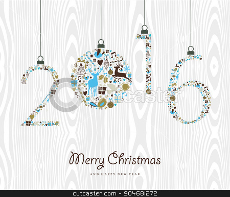 similar images merry christmas happy new year
