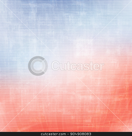 perfect season stock vector clipart, abstract, colorful background with grunge paper texture. vector, artistic wallpaper design  by metrue