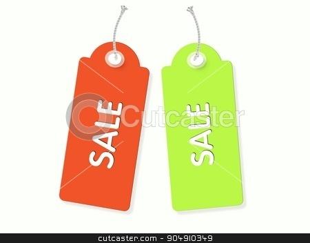 sale, badge symbol stock photo, sale, badge symbol by KANZA