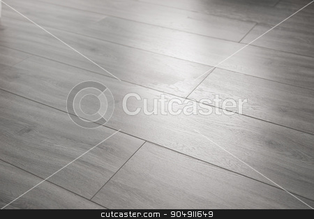 texture gray laminate stock photo, texture gray laminate in perspective by timonko