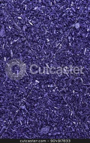 Mineral background detail in purple tone stock photo, Mineral background detail in purple tone. Vertical format by ABBPhoto
