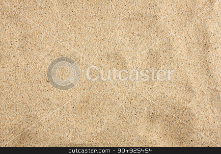Sand,background stock photo, Sand,background, can be used as a background. by alekleks