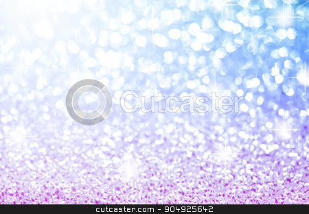 abstract blurred photo of bokeh light burst and textures. stock photo, abstract blurred photo of bokeh light burst and textures. multicolored light. by Miss. PENCHAN  PUMILA