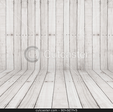 Wood texture background stock photo, Wood texture as background by Miss. PENCHAN  PUMILA
