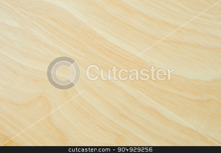 wood texture with natural pattern. stock photo, wood texture with natural pattern can use as background. by Miss. PENCHAN  PUMILA